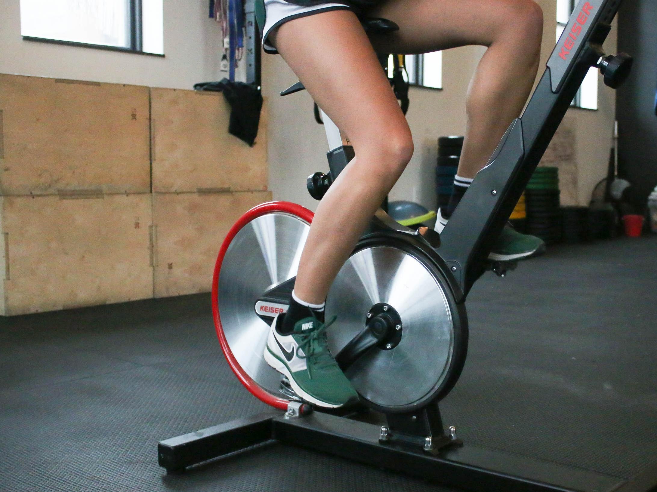 améliorer-son-cardio-enyeto-sport